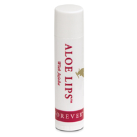 Aloe Lips with Jojoba