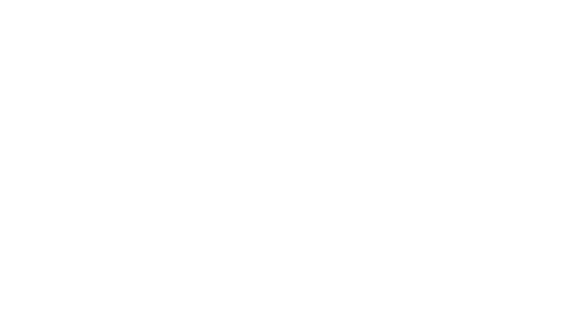 coolherbal logo black