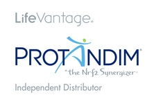 Become a LifeVantage Distributor