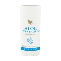 Aloe Ever-Shield®